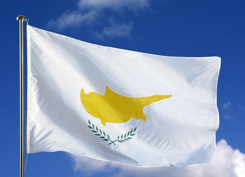 Погода на Кипре сейчас, прогноз погоды на неделю, на