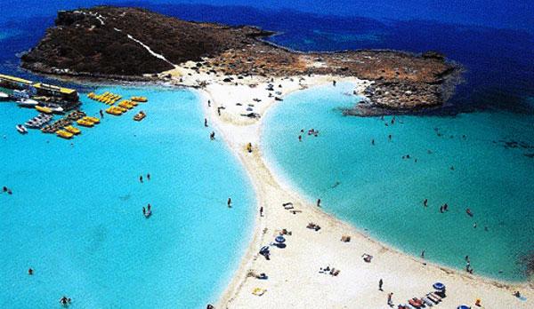 Картинки по запросу лучшие пляжи кипра