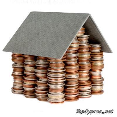 Как иностранцу купить недвижимость на Кипре